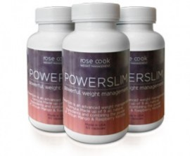 powerslim category